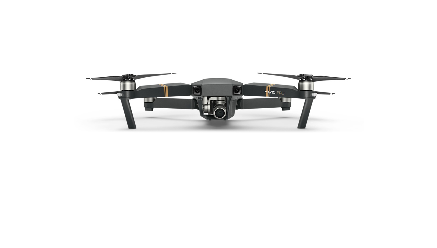 phantom drone price with Dji Mavic Pro Is Lit Af on Drones Sale  parison Table as well Xiaomi Mi Drone in addition dji moreover A Review Of The Dji T600 1 Quadcopter With 4k Video Camera With Dual Controllers besides Rise Of The Drone Cameras.